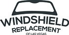 Windshield Replacement Of Las Vegas